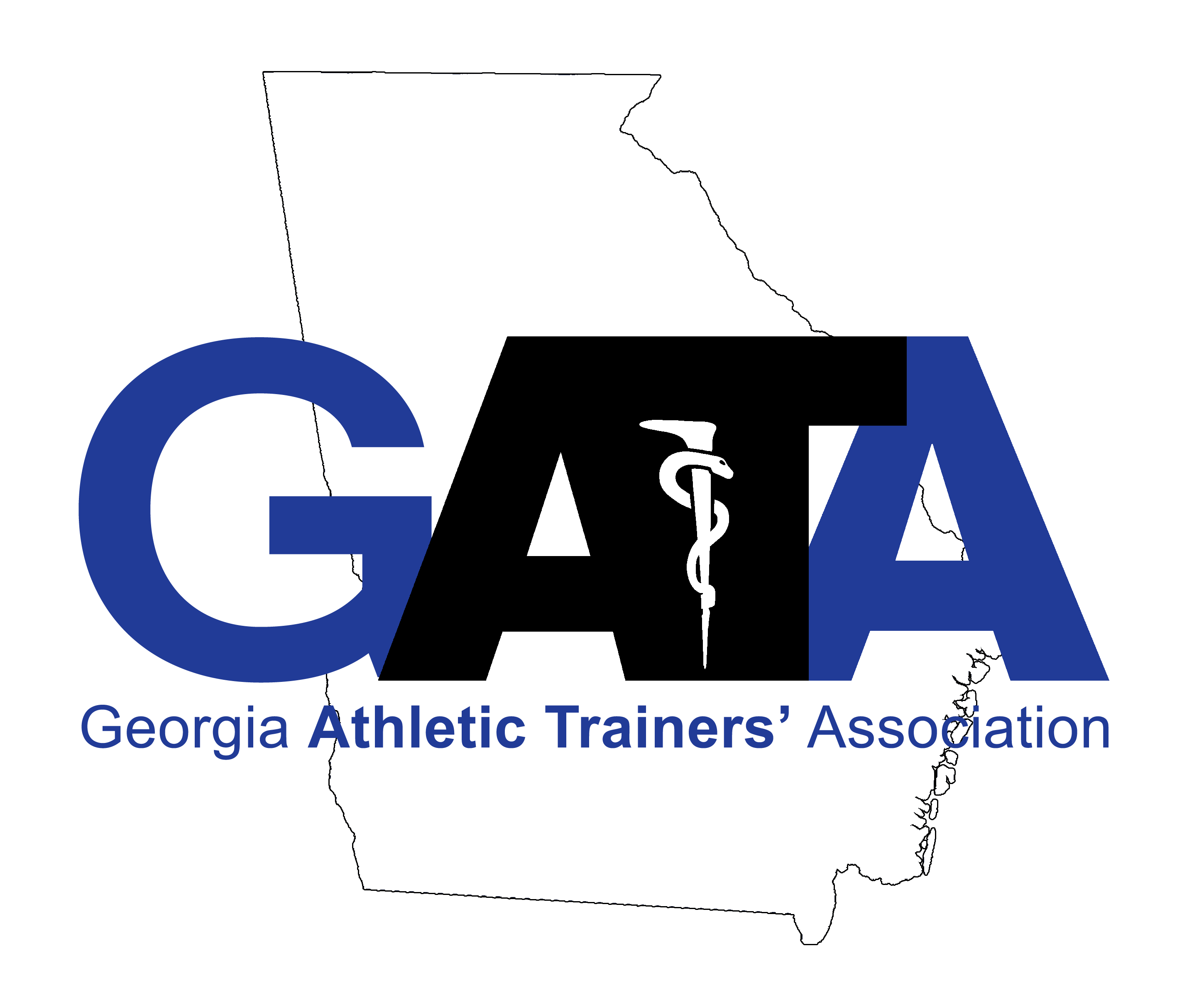 Georgia Athletic Trainers Association Home